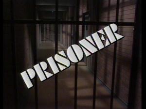 Prisoner (TV Series)