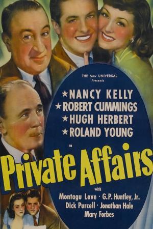 Negocios privados