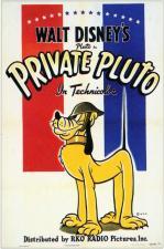 Soldado Pluto (C)