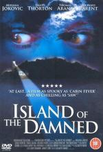 Private Property (The Island of the Damned)