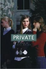 Private (Serie de TV)