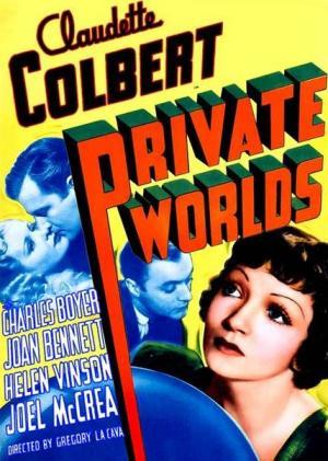 Mundos privados