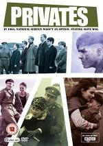 Privates (Serie de TV)