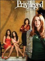 Privileged (Serie de TV)