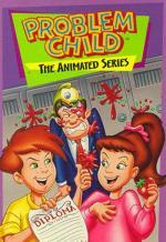 Problem Child (TV Series)