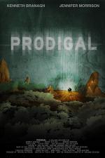 Prodigal (C)