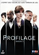 Profilage (TV Series)