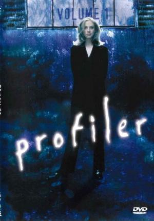 Profiler (Serie de TV)