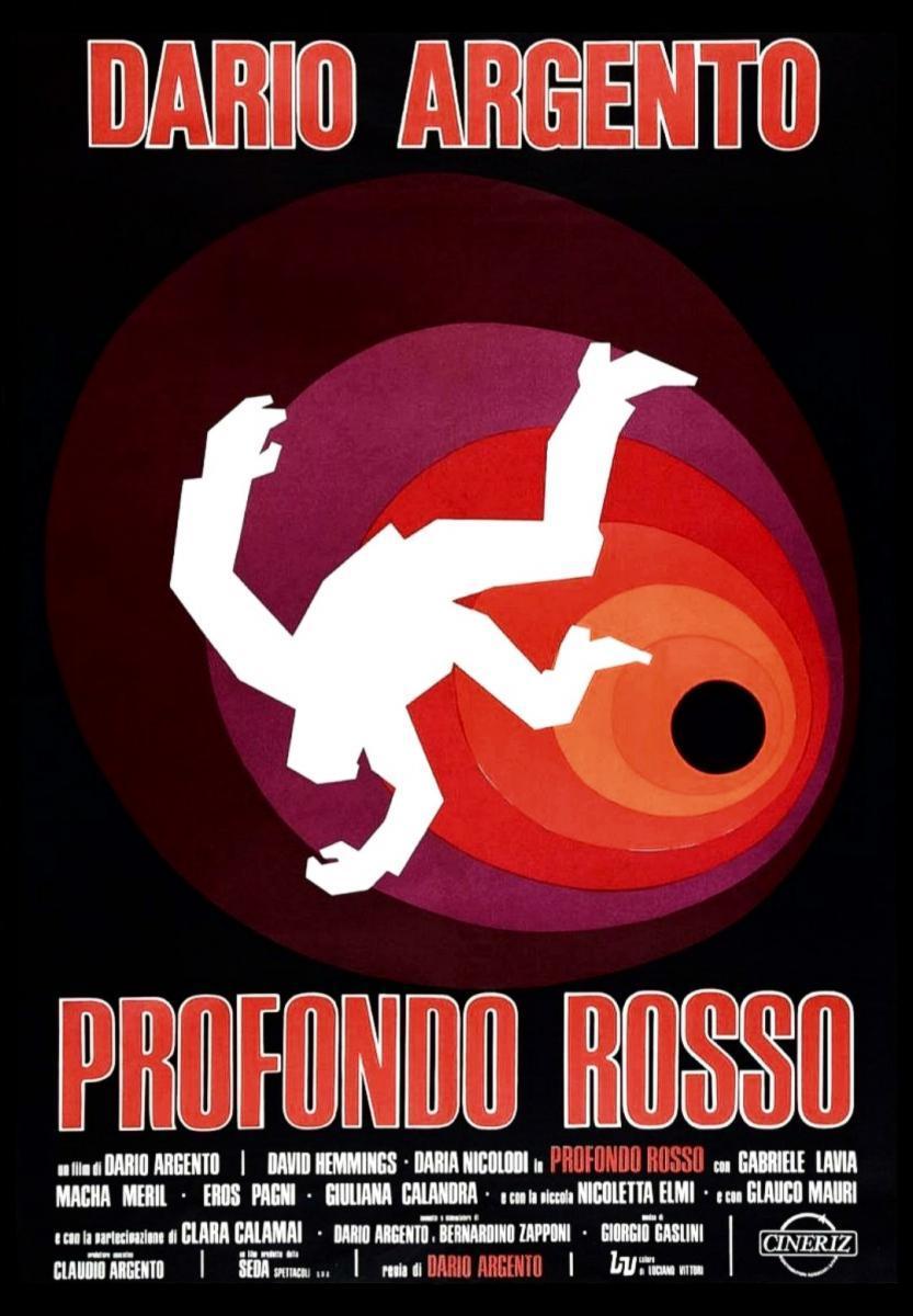 [Imagen: profondo_rosso_deep_red-599085380-large.jpg]