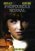 Profoundly Normal (TV)
