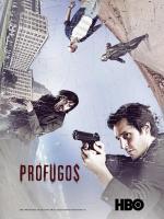 Prófugos (Serie de TV)