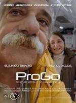ProGo (C)
