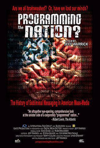 CONSPIRANDO,QUE ES GERUNDIO - Página 6 Programming_the_nation-922214861-large