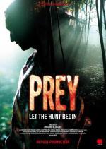 Proie (Prey)