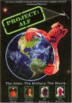Proyecto: ALF (TV)