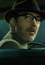 Project Blue Book (Serie de TV)