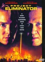 Project Eliminator