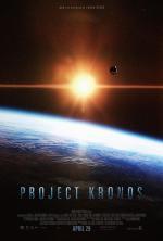Project Kronos (S)