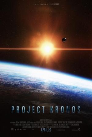 Project Kronos (S) (C)