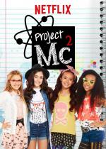 Project MC² (Serie de TV)