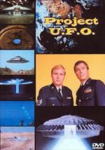 Project U.F.O. (TV Series)