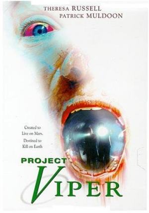 Proyecto Viper (TV)