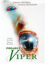 Project Viper (TV)