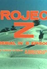 Project Z (C)
