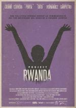 Proyecto Rwanda