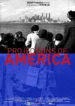 Proyecciones de América