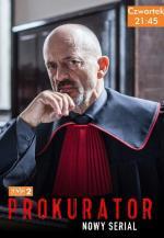 Prokurator (Serie de TV)
