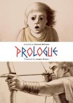 Prologue (C)