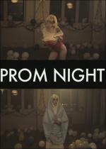 Prom Night (C)