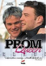 Prom Queen: The Marc Hall Story (TV)