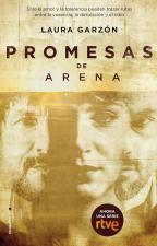 Promesas de arena (Miniserie de TV)