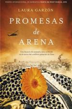 Promesas de arena (TV Series)