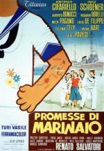 Promesse di marinaio
