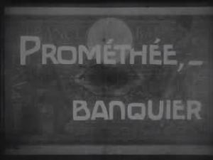 Prometheus... Banker (S)