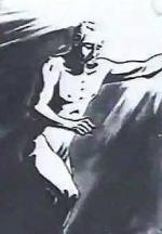 Prometheus (C)