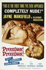 Promesas, promesas