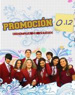 Promoción 0.12 (Serie de TV)