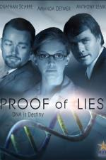 Proof of Lies (TV)