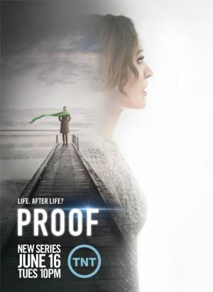 Proof (Serie de TV)