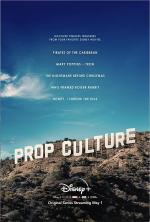 Prop Culture (TV Series)