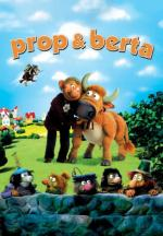 Prop og Berta (Prop & Berta)
