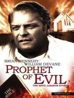 Prophet of Evil: The Ervil LeBaron Story (TV)