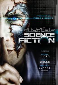 Prophets of Science Fiction (TV Series)