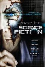 Prophets of Science Fiction (Serie de TV)