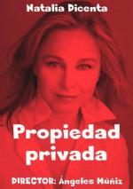 Propiedad privada (C)