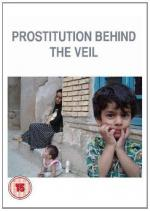 Prostitution: Behind the Veil